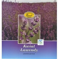 Kwiat Lawendy 50g - Kawon